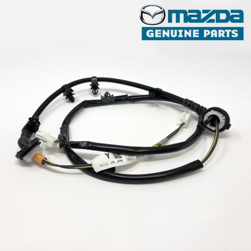 small resolution of mazda rx 8 wiring harness for 3rd brake light