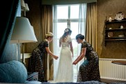 Documentary Wedding Photography-7228