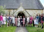 Halford Wedding (10)