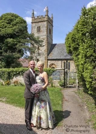 Halford Wedding (14)