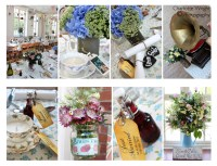Halford Wedding (16)
