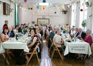 Halford Wedding (18)