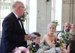 Halford Wedding (19)
