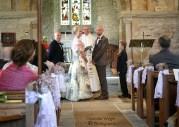 Halford Wedding (8)