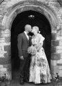Halford Wedding (9)