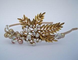 Cherished Felicite hairband Feb2012 £190 facebook