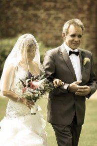 Paul & Anna (6)
