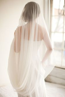 Melinda Rose Design Bridal
