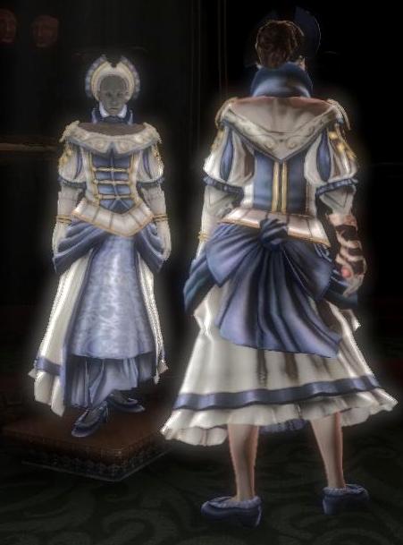 Elegant_Princess_Suit_alt