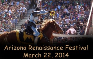1 renfest button 2014 22