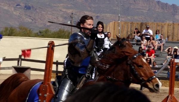 arizona renfest 2014