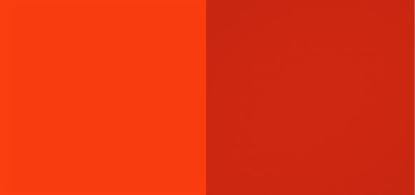 blood orange comparison 1