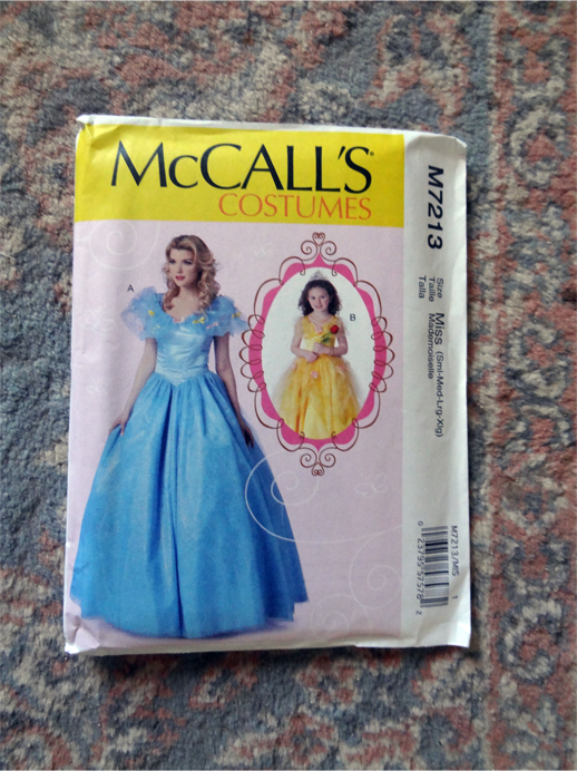 McCalls pattern 2015 (4)