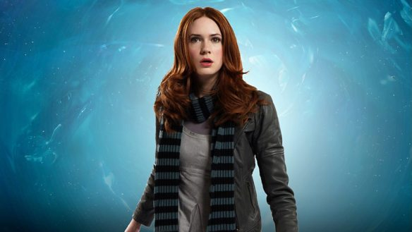 amy pond night terrors ref 1