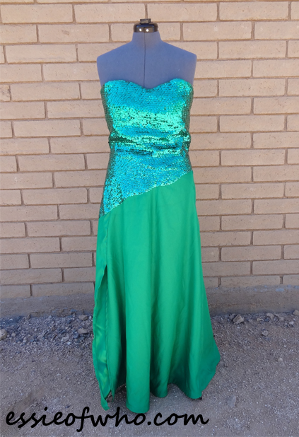 elsa-frozen-fever-dress-2