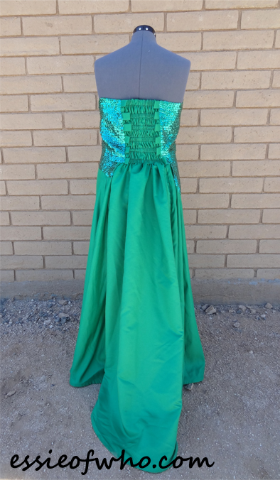 elsa-frozen-fever-dress-4