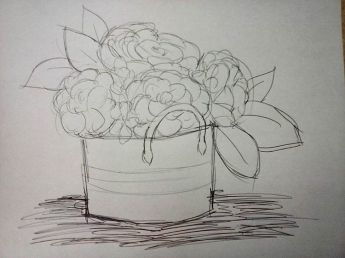 inktober-2016-sketch-13