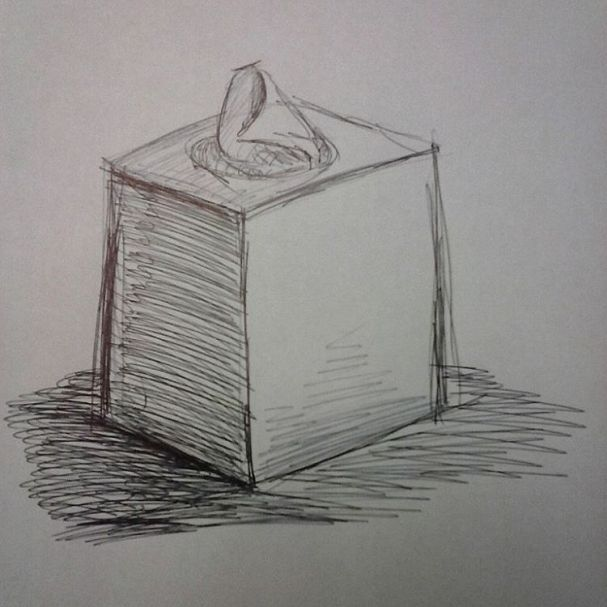 inktober-2016-sketch-14