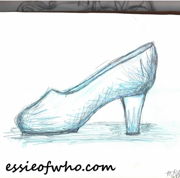 cinderella-shoe-fabric-design-example-1b