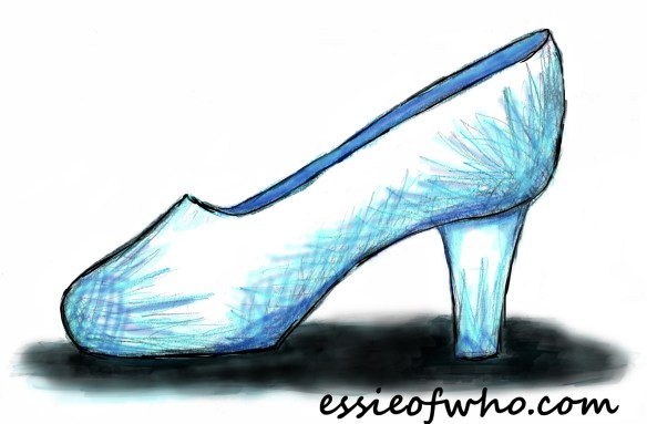 cinderella-shoe-fabric-design-example-6b