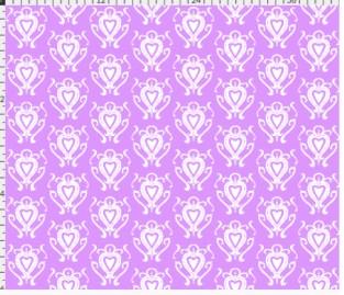 heart-damask-3-purple