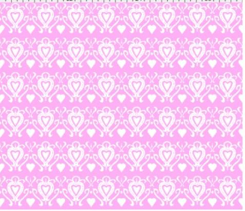 heart-damask-4-pink