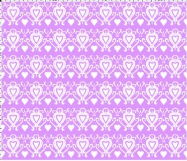 heart-damask-4-purple