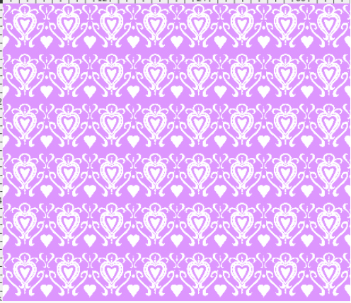 heart-damask-4-purple