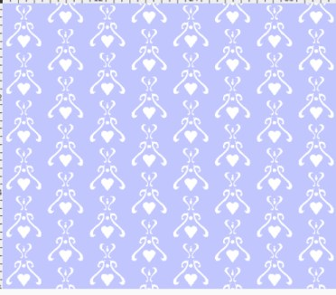 heart-damask-5-light-blue