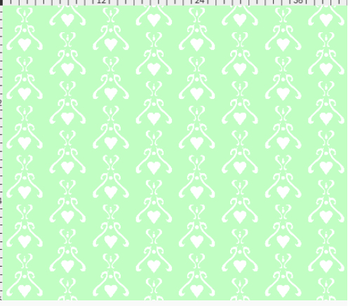 heart-damask-5-light-green