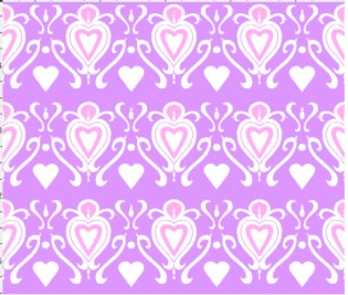 heart-damask-pink-and-lavender