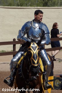 arizona renaissance festival march 11 2017 (15)