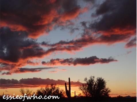 january-2017-sunset-photo-13