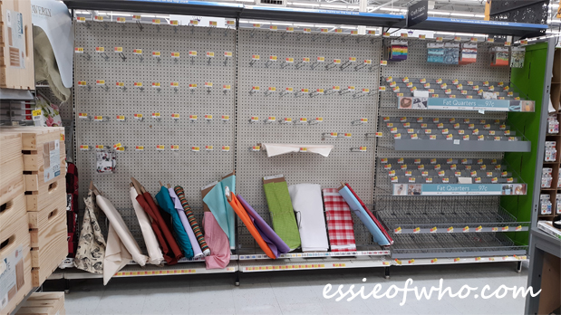 Weekly Sewing Life Update April 12 18 2020 Essie Of Who