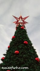christmas-2016-decorations-1
