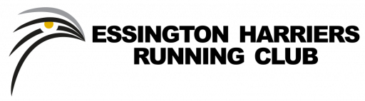 Essington Harriers Running Club