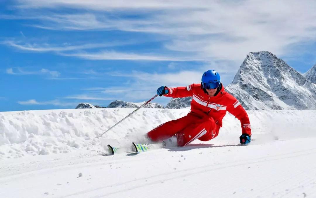 SWISS-SNOWSPORT-SKI_INSTRUCTOR