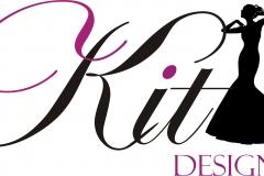 Kit logo.