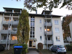 Aktuelle Angebote  Esslinger Wohnungsbau GmbH
