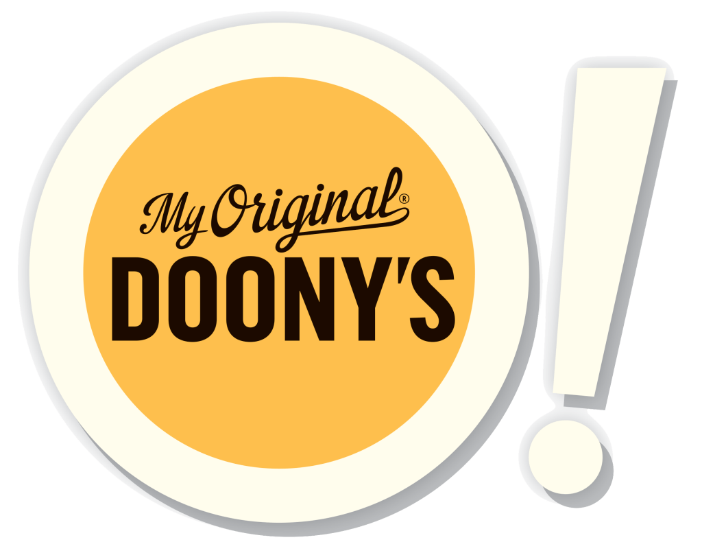 1-My-Original-DOONYS-logo_CMYK300dpi