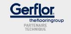 gerflor_logo_2