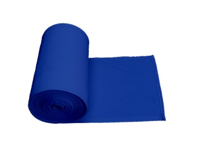 bobine-tissu-coton-bleu-500