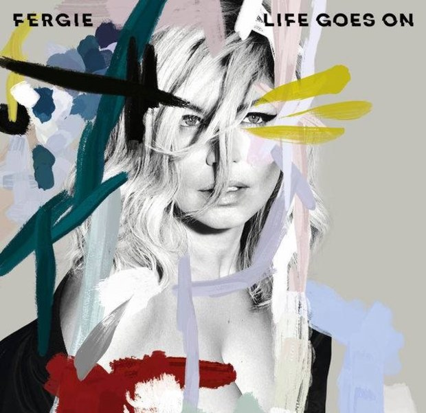 fergie-life-goes-on
