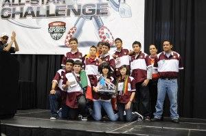 3 - 2010 - Orlando 1