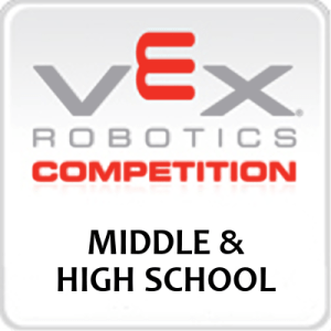 VRC_MIDDLE_AND_HIGH_SCHOOL[1]