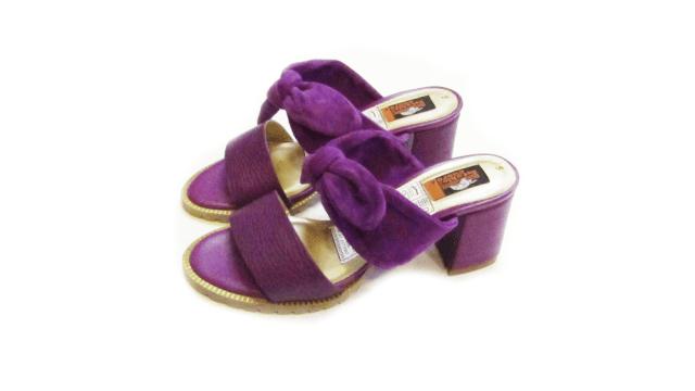 Zapatos Guyra