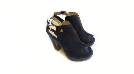 Zapatos Hania