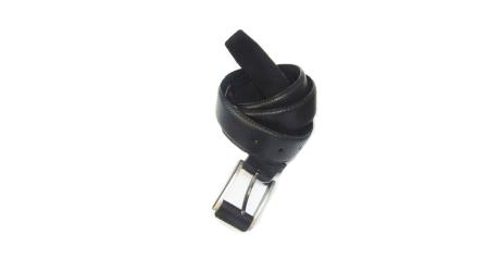 Correa Dante color negro