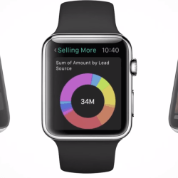 apple-watch-entreprise