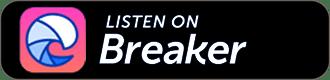 Escucha Esta Cagado en Breaker